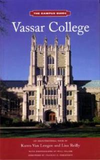 Campus Guide