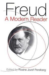 Freud : A Modern Reader