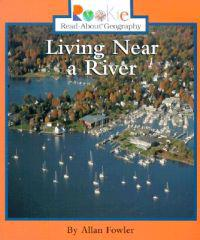 Living Near a River