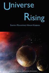 Universe Rising