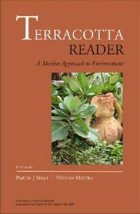 Terracotta Reader