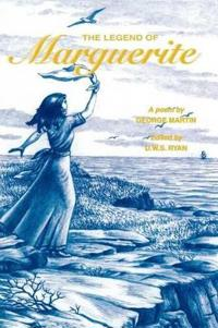 The Legend of Marguerite