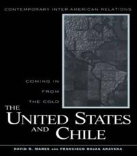 The United States and Chile