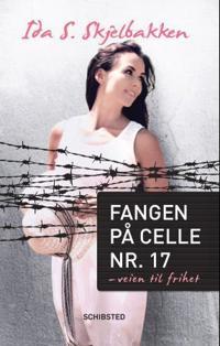 Fangen på celle nr. 17