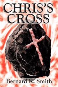 Chris's Cross