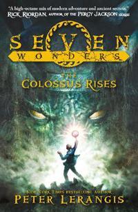 Colossus Rises