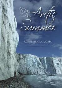 My Arctic Summer