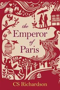 Emperor of Paris