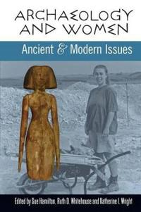 Archaeology and Women