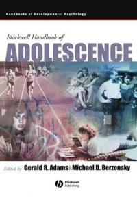 Bwell Hnbk Adolescence