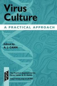 Virus Culture