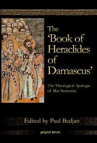 The Book of Heraclides of Damascus