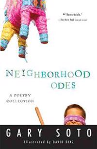 Neighborhood Odes