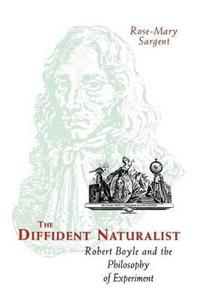 The Diffident Naturalist