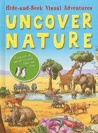 Uncover Nature