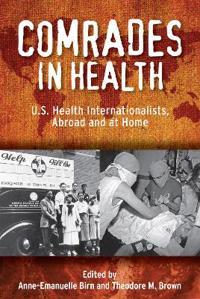 Comrades in Health
