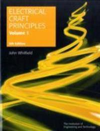 Electrical Craft Principles