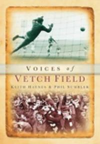 Vetch Field Voices