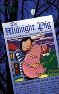 The Midnight Pig