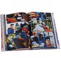 Absolute Superman/Batman 2