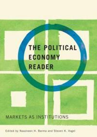 The Political Economy Reader