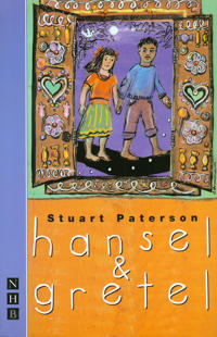 Hansel and Gretel (stage version)