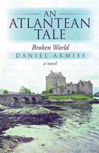 An Atlantean Tale