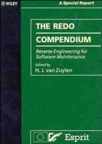 The Redo Compendium