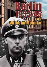 Berlin 1933-45