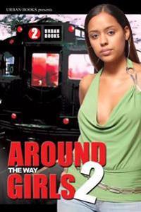 Around the Way Girls 2