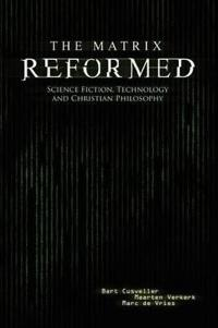 The Matrix Reformed