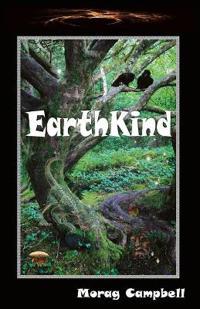 Earthkind