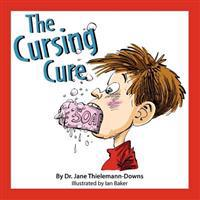 The Cursing Cure