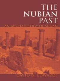 The Nubian Past