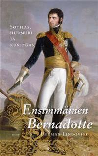 Ensimmäinen Bernadotte