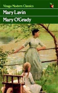Mary O'grady