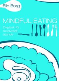 Dagbok för medvetet ätande