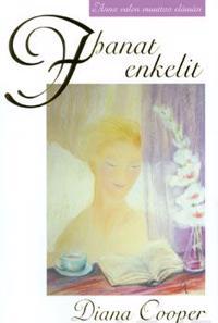 Ihanat enkelit (kirja + Valon enkelit -kortit)