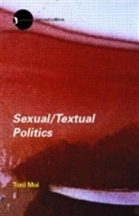 Sexual/Textual Politics