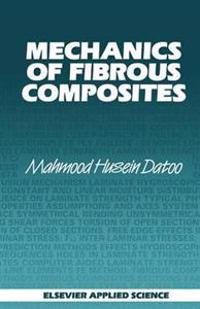 Mechanics of Fibrous Composites