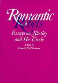 Shelley and His Circle, 1773-1822, Volumes 5 and 6