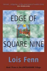 Edge of Square Nine
