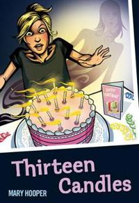 Thirteen Candles