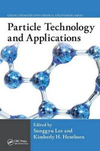 Particle Technology and Applications
