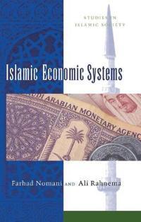 Islamic Economic Systems
