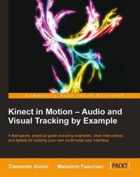 Kinect in Motion