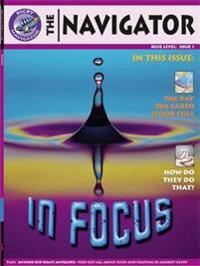 Navigator Yr 5/P6: Non-Fiction Easy Buy Pack 09/08