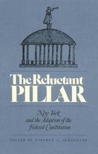 Reluctant Pillar