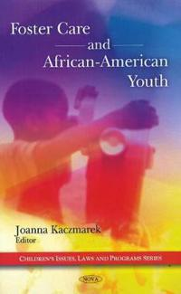 Foster CareAfrican-American Youth