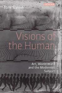 Visions of the Human